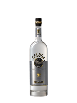 Vodka Beluga Noble 0,5 l