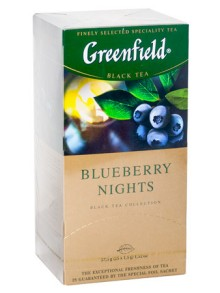 CRNI_CAJ_GREENFIELD_BLUEBERRY_NIGHTS_filter_37,5_g