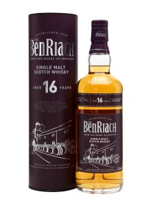 Whisky_Benriach_16_yo_43%_0,7_l