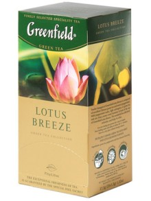 ZELENI_CAJ_GREENFIELD_LOTUS_BREEZE_filter_vrecke_37,5_g