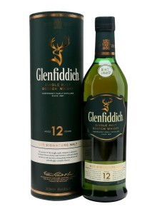 Whisky_Glendfiddich_12_let_70cl_/_40%
