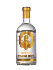Vodka_Imperial_Collection_Golden_Snow_1,0_l