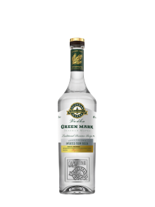 Vodka_Green_Mark_Tradicionalna_0,5_l