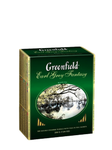 CRNI_CAJ_GREENFIELD_EARL_GREY_FANTASY_filter_200_g