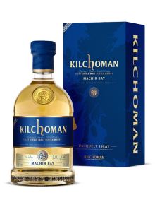Whisky_Kilchoman_Machir_Bay_46%_0,7_l