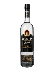 Vodka_Kremlin_Award_40%_0,7_l