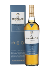 Whisky_Macallan_Fine_Oak_12_yo_40%_Highland_0,7