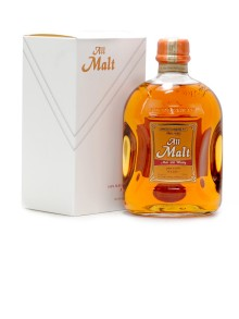 Whisky_Nikka_All_Malt_40%_0,7_l