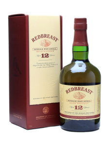 Whiskey_Redbreast_12_yo_Single_Pot_Still_40%_0,7_l_