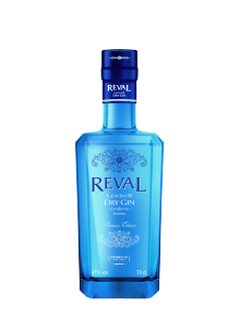 Reval_London_Dry_Gin_Premium_Edition_47%_0,7_l