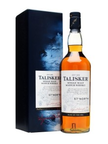 Whisky_Talisker_57_North_100_cl/57%