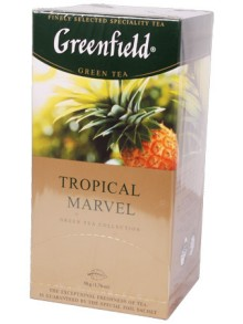 ZELENI_CAJ_GREENFIELD_TROPICAL_MARVEL_filter_50_g