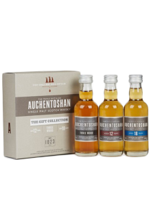 Miniset_The_Auchentoshan_Gift_Collection_3x5_cl