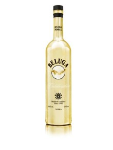 Vodka_Beluga_Noble_Celebration_Gold_1_L_40%