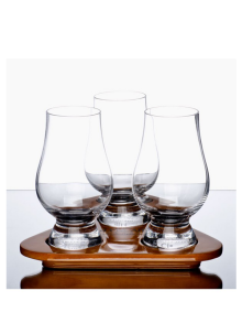 Glencairn_flight_tray_+_3_kozarci_za_whisky