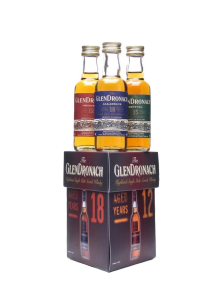 Miniset_The_Glendronach_12,_15,_18_yo_3x5_cl