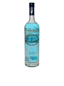Magellan_The_Original_Blue_Iris_Flavoured_Gin_1,0_l_41,3%_alk.