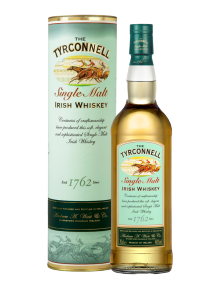 The_Tyrconnell_Single_Malt_Irish_Whiskey_40%_0,7_l