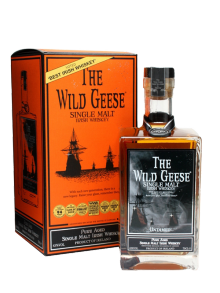 The_Wild_Geese_Rare_Irish_Whiskey_43%_0,7_l